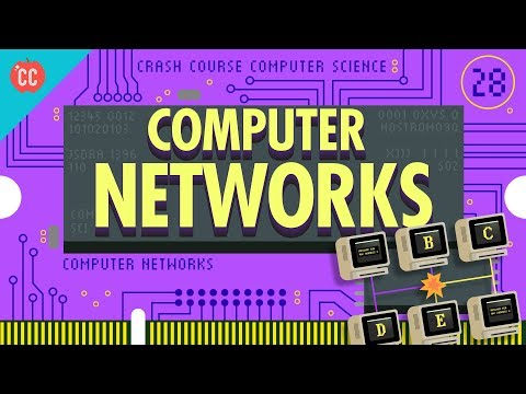 Comptia Network+ + Guide To Networks 7th Edition.pdf