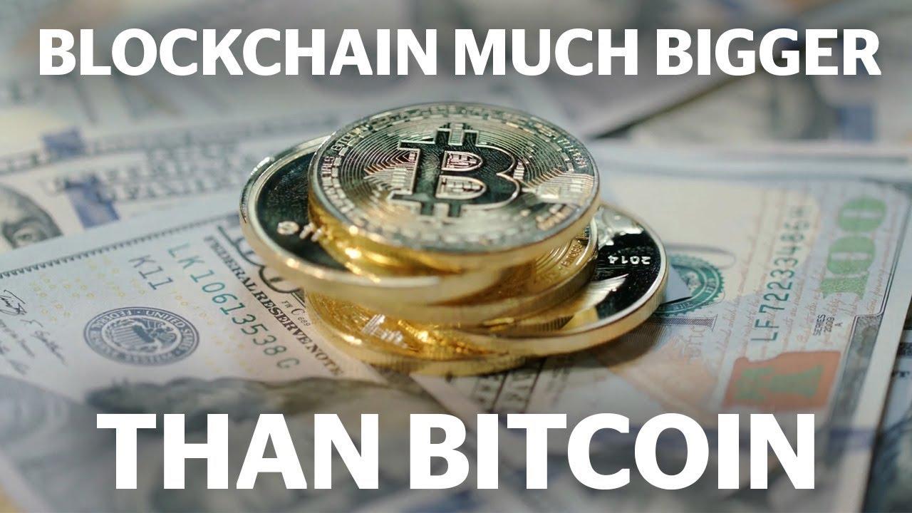 RAPORT referitor la monedele virtuale
