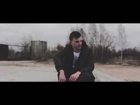 Neids ft. Adriana Ivanova - Starp meliem (Oficiālais Video)