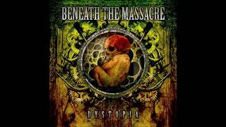 Beneath the Massacre - No Future
