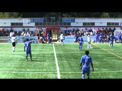 FC Locomotive vs Aspire FD Class A   SFinals bo.mp4