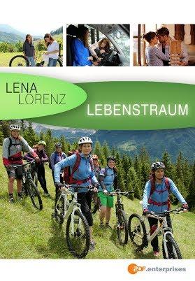 Lena Lorenz - Lebenstraum