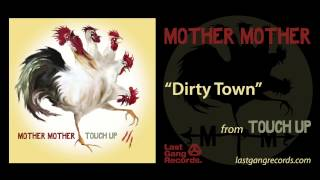 Play Dirty Town