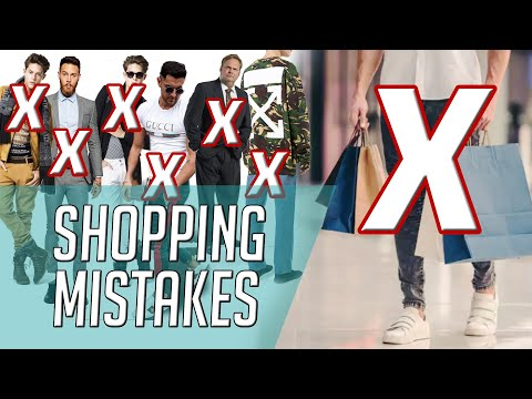 Do THESE 7 Secret Style Tricks To Dress AMAZING from YouTube · Duration:  7 minutes 19 seconds