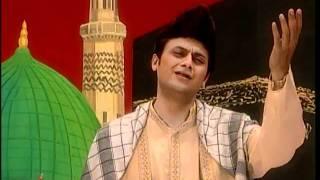 Kashtiye Umar Lage Paar [Full Song] Mohammad Ke Darpe Chala Ja Sawali