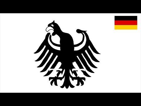 Bundestagswahl 2017: Auch unzufrieden?