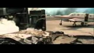 Epica-deconstruct (con video de la pelicula 2012)