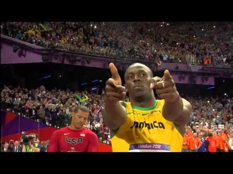 Rede Britânica, BBC,  Elenca Principais Marcas Do Mundo Do Esporte Para Eles - 14/11/2014