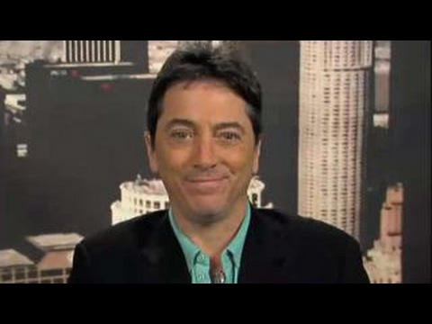 Scott Baio blasts Nordstrom