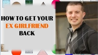 Adult dating Ex Girlfriend Guru - Poems To Get Your Girlfrie