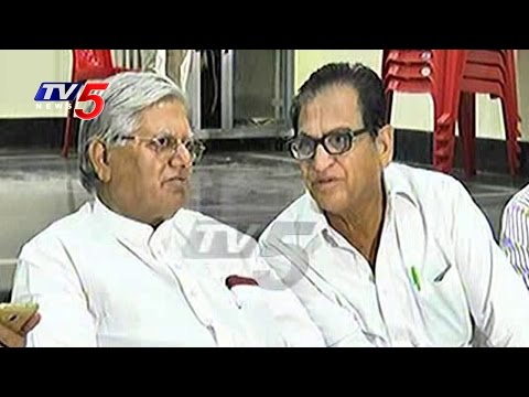 Central Govt Employees to go on Strike from July 11th | TV5 News