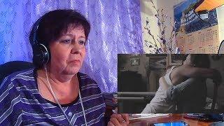 ЛЮБВИ ДОСТОЙНА ТОЛЬКО МАМА (Bahh tee) // реакция мамы