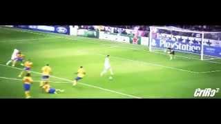 Cristiano Ronaldo ● Amazing Skills Show ● 2013 2014   Hd