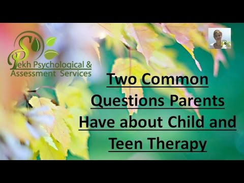Solutions to Parents' Top Questions Regarding Parenting Troubled Teens