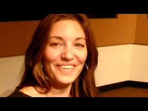 Loveline w/ Bianca Kajilich (9/22/2010)