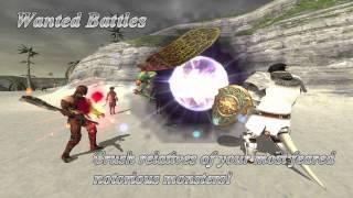 Final Fantasy XI: Seekers of Adoulin Trailer