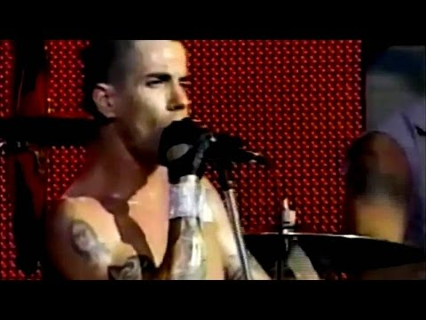 red-hot-chili-peppers---if-you-have-to-ask-(rolling-rock-2000)