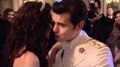 HD * Gossip Girl 5x13 - End of Blair and Louie's Wedding Party