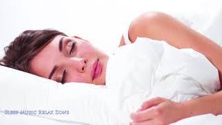 Música Para Dormir Profundamente | Liberar Preocupaciones, Canción De Cuna Bebes, Anti Insônia ☯S02
