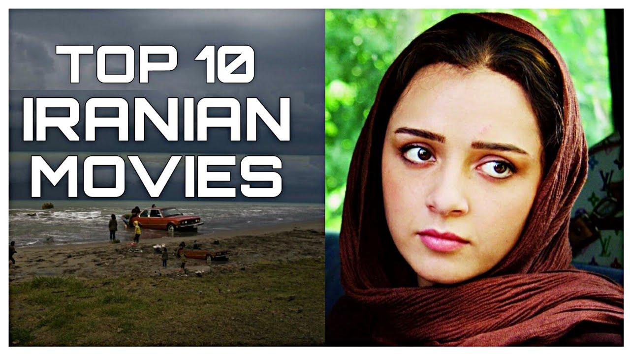 Download Top 10 Iranian movies