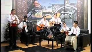 Orkestar Etnos - Aleksandrovo oro / Александрово оро