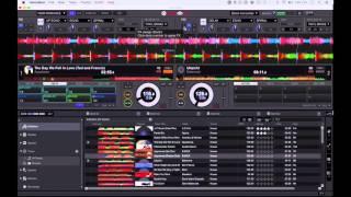 Pioneer Rekordbox DJ Software Talkthrough