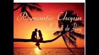 (Chopin) Nocturne in B major, op.32, no.1