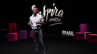 Inspira.mov Brasil-S2 Ep 5- Paulo Barros-Domingo, 26 de maio, na TV Cultura