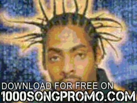 coolio - Somebodys Gotta Die - COOLIO.COM