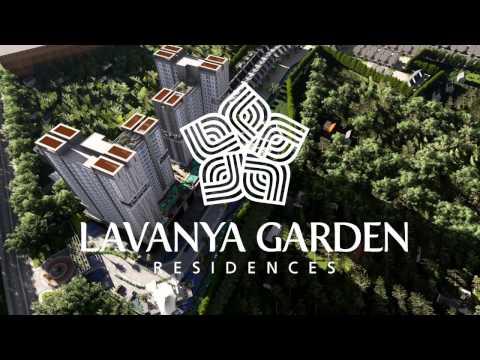 jasa-video-animasi-3d-property-dan-arsitektur-profesional-081293866669