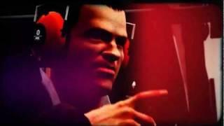 デッドライジング2 オフ・ザ・レコード □発売日:2011年10月13日予定 □...