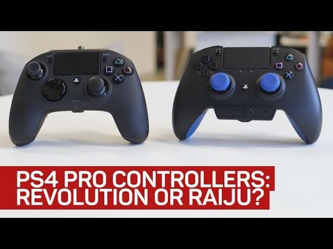 The pros and cons of PlayStation 4