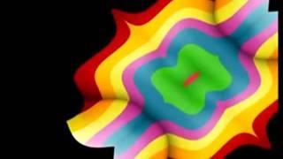 DJ Shadow - Organ Donor (original version)