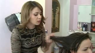 Совет. Экранирование волос(, 2014-04-08T14:05:30.000Z)