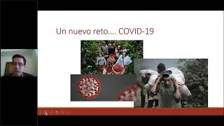 Live Streaming Guatemala