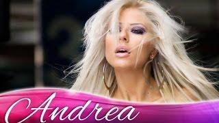 Смотреть клип Andrea Feat Costi & Buppy - Izbiram Teb