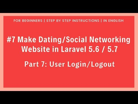 username idea for dating site