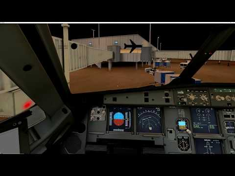 BSS Flight Factor A320 Ultimate Sound Pack