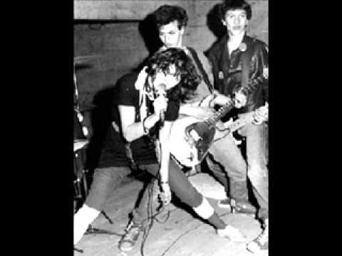 Chords for Jo Squillo - Violentami Sul Metrò wmv