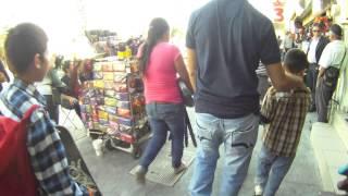 ISAAC VILLAREAL X WESI SKATEBOARDS KIDS MEXICO #YA VOY AMA ! #AHY NOMAS !