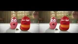 Films pour enfants ★ Dessin animé en Francais★ Calimero ★ Oggy ★Peppa Pig ★ 2 HEURES ★5 Théories P7