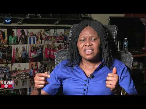 Activist, Lawyer reacts as Nigeria marks day to celebrate human rights