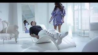 J Balvin - Ay Vamos [Video Official] ® 2014