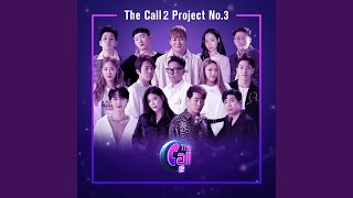 Provided to by genie music 슬픈 사랑의 노래 sad love song · 린 lyn, 후이 hui (펜타곤 pentagon) 더 콜 2 (the call 2) 세 번째 프로젝트 the project no.3 ℗ ...