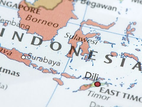 Indonesia expected to lead Asia Pacific mobile market by 2020