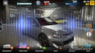 Video Presentation de mes voiture sur CSR2. download MP3, 3GP, MP4, WEBM, AVI, FLV April 2018