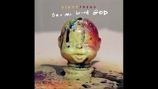 Dirty Freud - Kadema Feat. Fullmarx & Salio