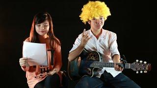 [Cùng đàn cùng vui số 3] Hướng dẫn guitar ''Chắc ai đó sẽ về'' cùng một loạt ca khúc Vpop