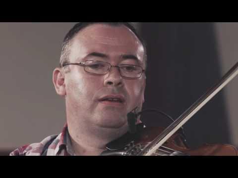 SLIGO STYLE - Declan Folan