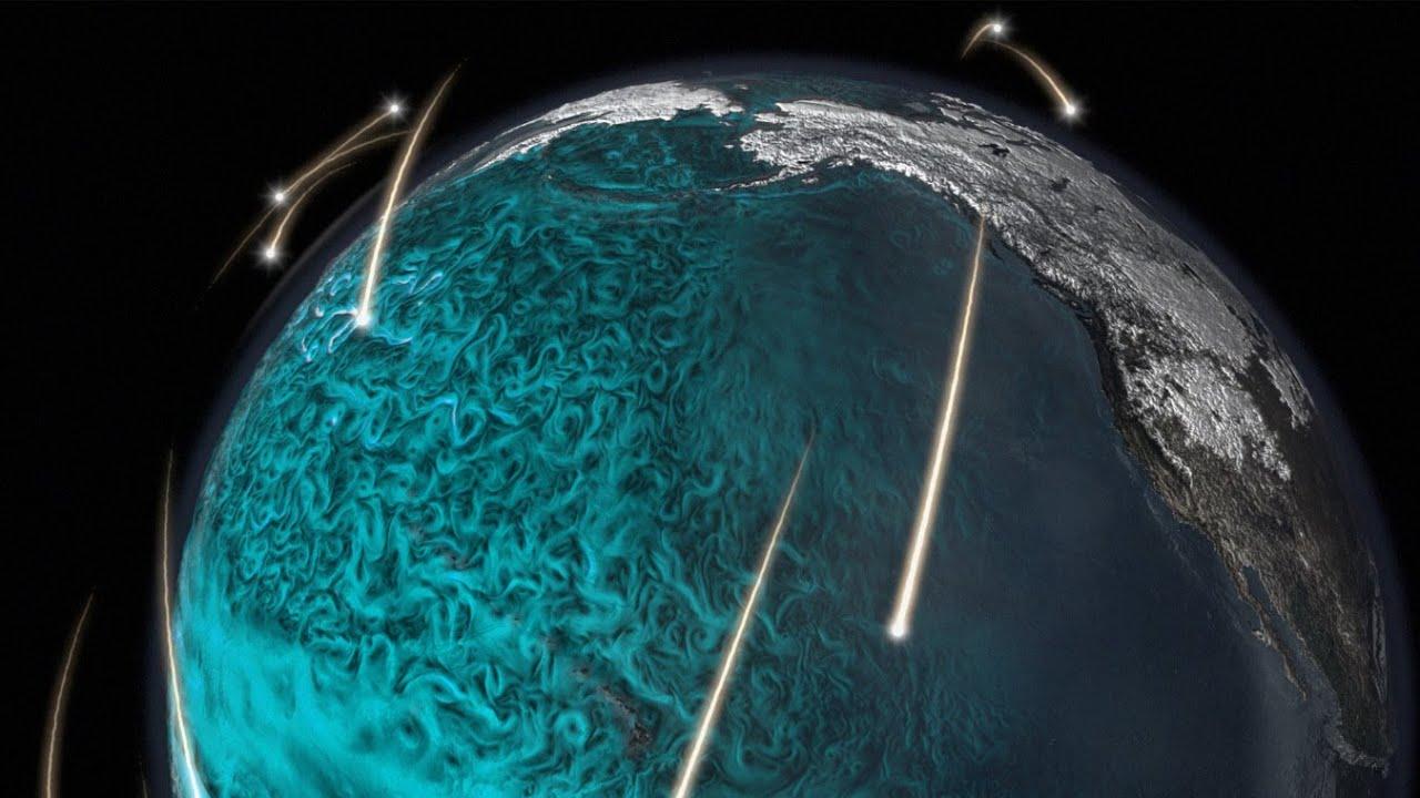 mi a hasnyálmirigyrák orvosi paraziták kezelése